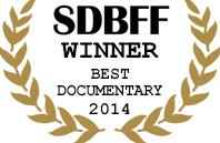 2014-SDBFF_Winner_white