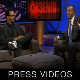 Press Videos